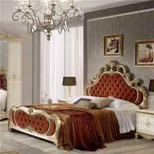 barocco bedroom set classic italian bedroom set barocco furniture in ideas 9