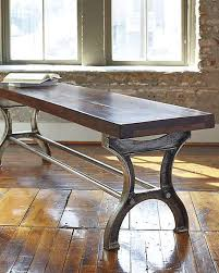 dining room tables easy rustic dining table black dining table on