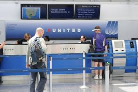 united check in luggage united airlines cracking down on carry on luggage investorplace