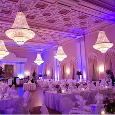 wedding venues milwaukee 18 best ceremony reception locations images on