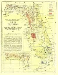 florida topo map maps of marion county florida florida topo map maps