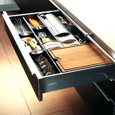 amenagement interieur tiroir cuisine rangement interieur tiroir rangement interieur tiroir rangement