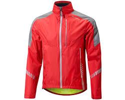 cycling waterproofs altura night vision 3 waterproof cycling jacket merlin cycles