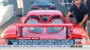 paul walker porsche fire porsche in paul walker u0027s death