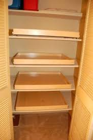 pull out closet storage u2013 sequoiablessed info