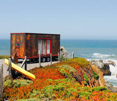 amazing tiny homes amazing tiny homes that you can build for under 30 000