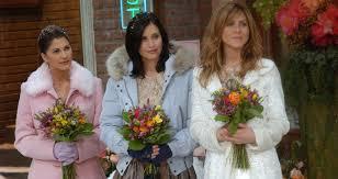 prix moyen mariage combien coûte un bouquet de mariée en moyenne cosmopolitan fr