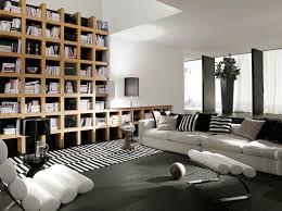 home library interior design interior design ideas for home library rift decorators