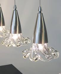 unique ceiling light fixtures lights appliances creative colorfull contemporary modern glass