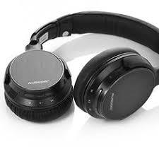 amazon black friday headphone deal headphone sale beyerdynamic dt 770 pro grey dynamic closed back