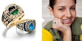 senior rings for high school high school class rings jostens personalized senior class