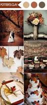 Copper Color Combinations by Top 10 Fall Wedding Color Ideas For 2016 Released By Pantone
