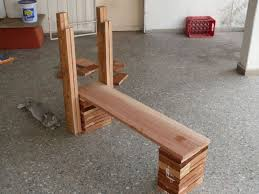 Diy Making Wood Toys Wooden Pdf Easy Project Ideas For Kids by Diy Weight Bench Plans Wooden Pdf Plans For A Potting Bench