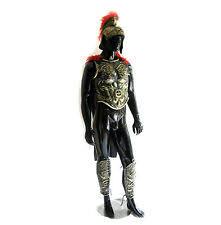 Halloween Costume Armor Costume Chest Armor Ebay
