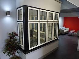 windows and doors lantern roofs in kent london black white haammss
