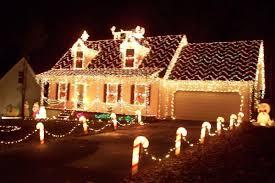 christmas house lights christmas house lights ideas