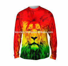lion print lion 3d printing t shirt lion 3d printing t shirt suppliers and