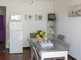chambre d hote frontignan chambre d hote frontignan inspirant maison de vacances avenue vauban