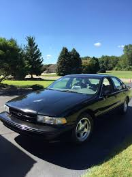 used aston martin for sale 1994 chevrolet impala for sale cargurus