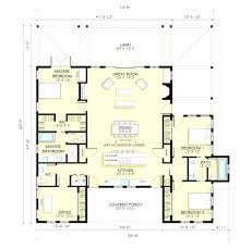2 cabin plans 3 bedroom 2 bathroom house com simple cabin plans corglife