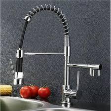 robinet cuisine haut de gamme robinet haut de gamme robinet de cuisine achat vente pas cher