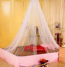 Canopy Net For Bed by Bed Canopy Mosquito Net Bed Canopy Mosquito Net Suppliers And