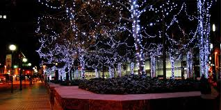 Christmas Lights In Okc Schedule Your Holiday Lighting