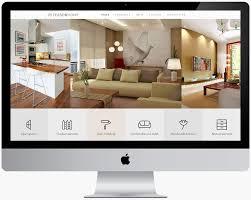 Websites For Interior Designers by Websites For Nashville Interior Designers