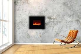 Lowes Electric Fireplace Clearance - vertical wall mounted electric fireplace uk pebbles staged heater