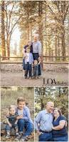 Family Photographer The Good And The Bad About Mini Session Part 2 Big Bear Family