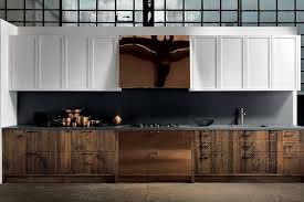 Latest Trends In Kitchen Design by What U0027s And What U0027s Not In Kitchen Design Wsj
