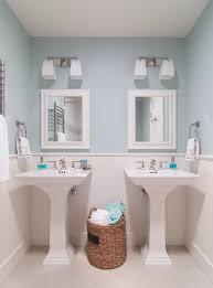 Kohler Devonshire Bathroom Lighting Bathroom Lighting Amusing Kohler Bathroom Lighting For Home