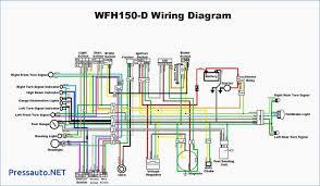 jet moto 110 chinese atv wiring diagram jet wiring diagrams