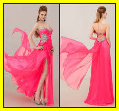 cheap prom dresses in tulsa prom dress stores in tulsa gown and dress gallery
