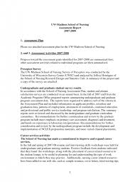 cv template word teaching how do you write an abstract for a