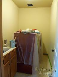laundry room engineering a home