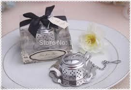 kitchen tea present ideas small gift ideas promotion shop for promotional small gift ideas