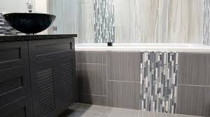 Slate Tile Kitchen Backsplash 100 Bathroom Slate Tile Ideas Tile Backsplash Mosaic Slate