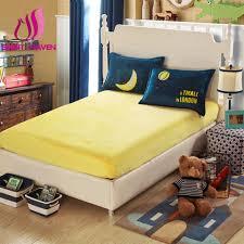 amusing taupe comforter sets queen luxury comforter sets ruffled