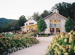 wedding venues new orleans venues barn wedding venues in louisiana reception venues new