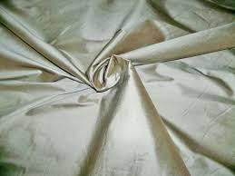 schumacher bellini silk dupioni fabric seaglass