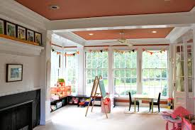 download sunroom playroom ideas gurdjieffouspensky com