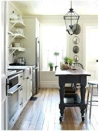 primitive kitchen lighting primitive kitchen island my industrial look kitchen island and