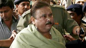 Seeking In Kolkata Cbi Kolkata Hc Seeking Transfer Of Madan Mitra Bail Plea
