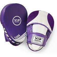 big w womens boots australia sports s focus pad purple big w