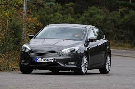 ford focus 1 0 ecoboost titanium x review auto express