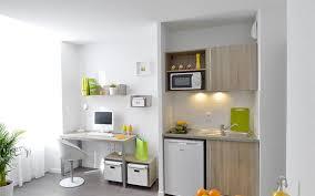 chambre etudiante chambre etudiante crous 100 images types de logements