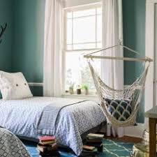hammock chair for bedroom photos hgtv