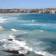 cruises to sydney australia cruises to sydney sydney holidays cruise destinations p o