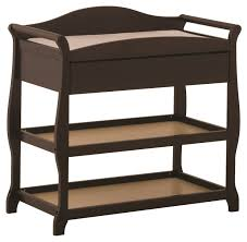Change Table Storkcraft Aspen Changing Table Walmart Canada
